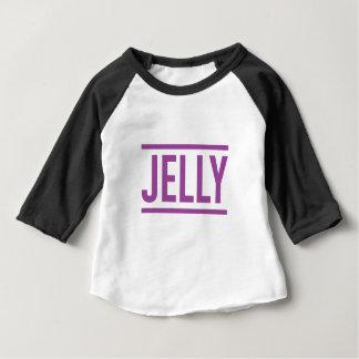 Gelei Baby T Shirts
