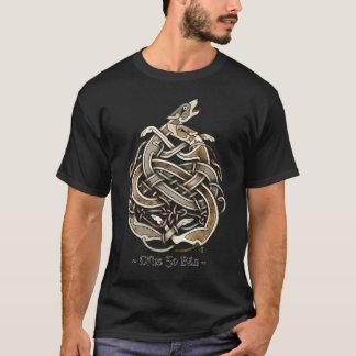 Gelert T Shirt