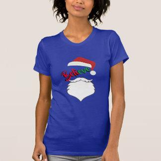 geloof de de grappige T-shirts en Giften van