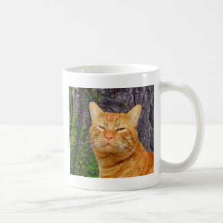 Gelukkig Kat Kat! Koffiemok
