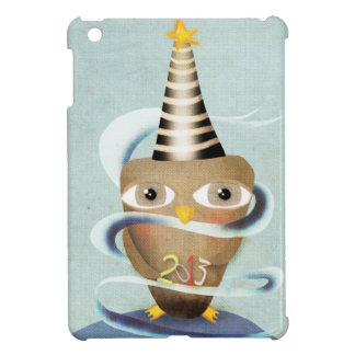 Gelukkig Nieuwjaar 2013 iPad Mini Case
