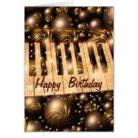 Gelukkige Birthday_ Kaarten