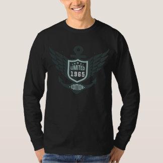 Gemaakt in het Overhemd vierenvijftigste van 1965 T Shirt