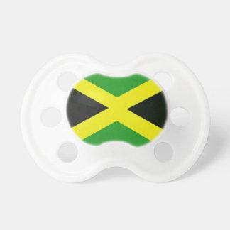 gemaakt met liefde in Jamaïca Fopspeentjes