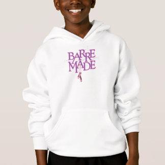 Gemaakte staaf (Danser)