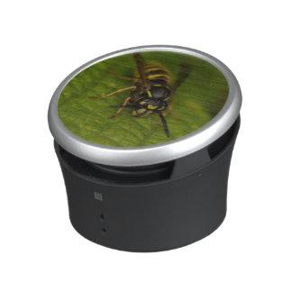 Gemeenschappelijke Wesp Bluetooth Speaker