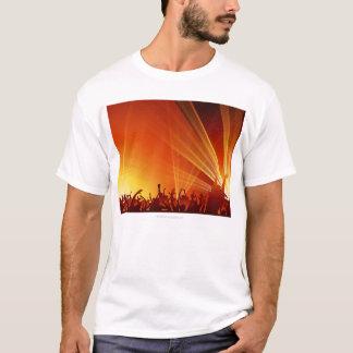 Gemengde Band 1 Stadium 1 T Shirt