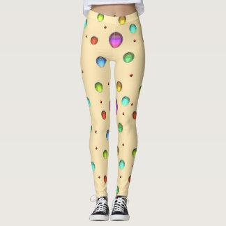 Gemmen Leggings
