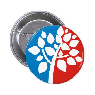 Genealogie Speld Buttons