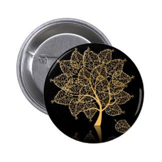 Genealogie Button