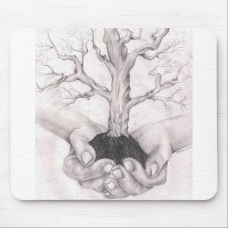 Genealogie & Familiegeschiedenis Muismat