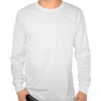 Genealogie om Lijst te doen T Shirts