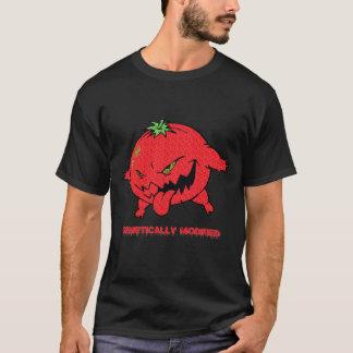 Genetisch Gewijzigde Tomaat T Shirt