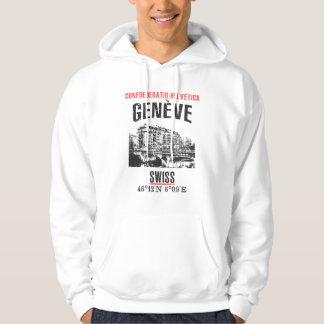 Genève Hoodie