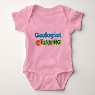 Geoloog in Opleiding (Toekomst) Romper