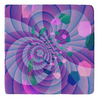 Geometrische Samenvatting Trivet