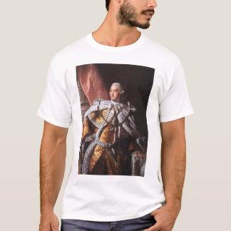 George III T Shirt