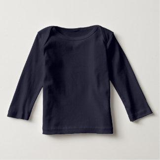 Gepersonaliseerd Schots Eerste Nieuwjaar Haggis T Shirt