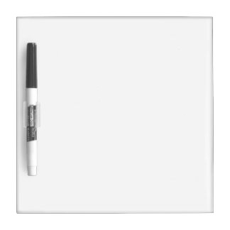 Gepersonaliseerd Whiteboard Small
