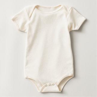 Gepersonaliseerde 18 Maanden Baby Romper