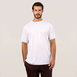 Gepersonaliseerde 2XL Heren Muscle Shirt