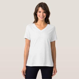 Gepersonaliseerde 2XL T-Shirt