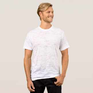 Gepersonaliseerde Burnout tshirt Shirt