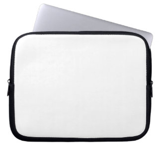 Gepersonaliseerde Laptop Sleeve Small