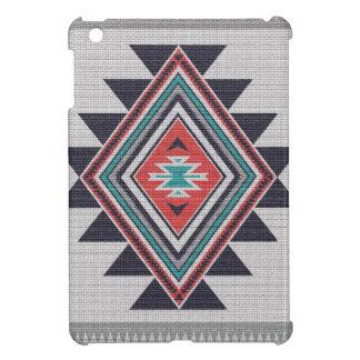 Geraffineerd Zuidwesten iPad Mini Cover