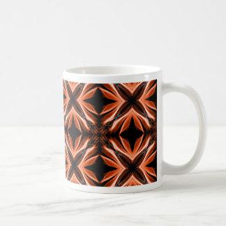 Gerecycleerde Rook 0917 (14) Koffiemok