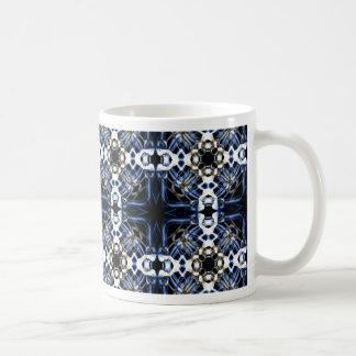 Gerecycleerde Rook 0917 (15) Koffiemok