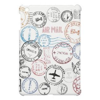 Gereist iPad Mini Cover