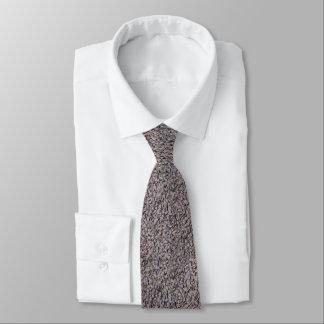 gestenigd stropdas