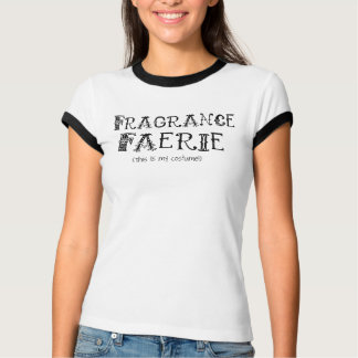 Geur Faerie T Shirt