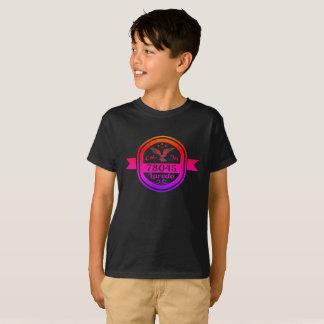 Gevestigd in 78045 Laredo T Shirt