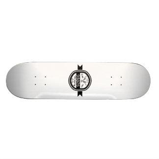 Gevestigd in 95376 Tracy 20,6 Cm Skateboard Deck