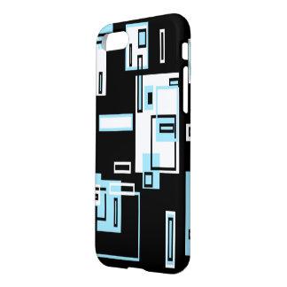 Geweldige Hi-Tech Moderne IPhone 8/7 Dekking van iPhone 8/7 Hoesje