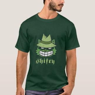Gewiekst T Shirt