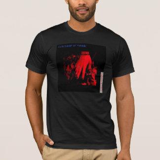 Gewijd & Hol T Shirt