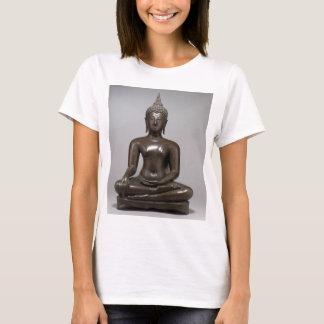 Gezette Boedha - 15de eeuw T Shirt