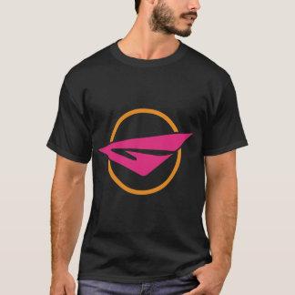 GG van de lucht T Shirt