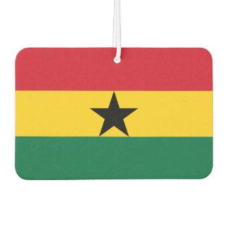 Ghana Auto Luchtverfrissers
