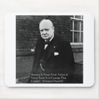 """Giften de van het """"Succes van Churchill van Muismatten"""