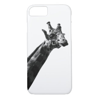 Giraf iPhone 8/7 Hoesje