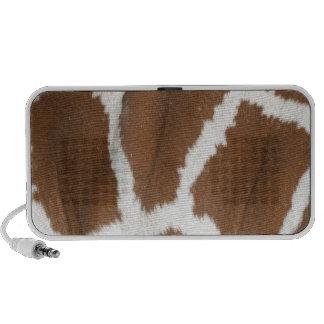 Giraf Laptop Speaker