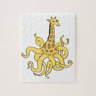 giraffapus_NO_words.ai Legpuzzel