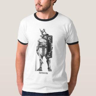 Gladiator T Shirt