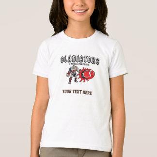Gladiatoren T Shirt