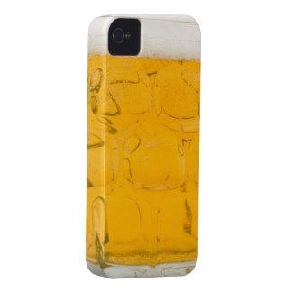 glas van bieriPhone 4 hoesje