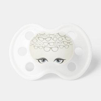 Glasses4 Spenen